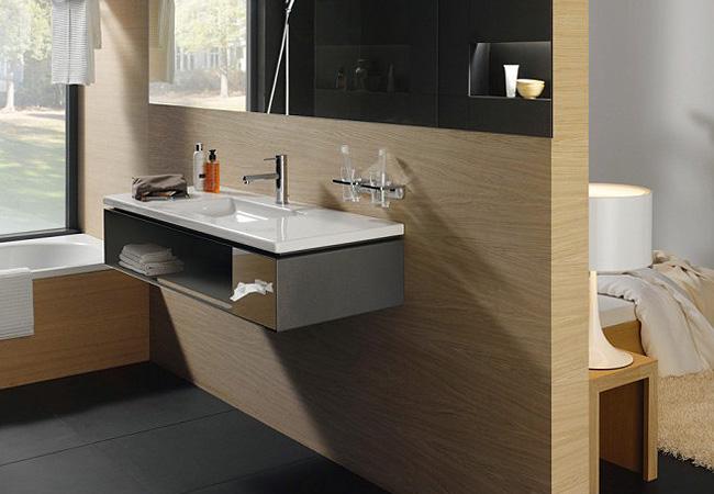laufen living square lavabo vasque design blog d co salle de bains. Black Bedroom Furniture Sets. Home Design Ideas