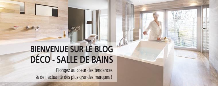 Idee deco salle de bain 7 deco maison moderne for Decoration salle de bain