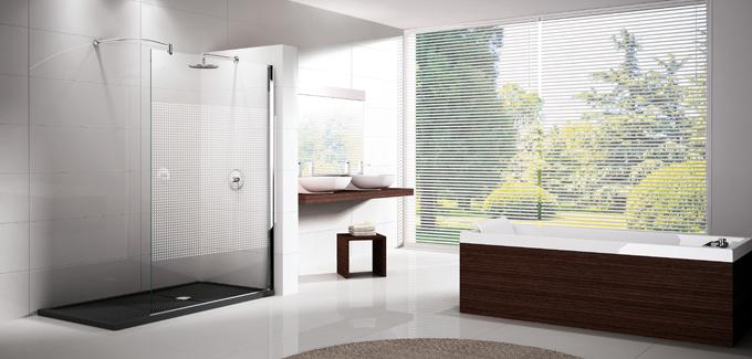 douche l 39 italienne blog d co salle de bains. Black Bedroom Furniture Sets. Home Design Ideas