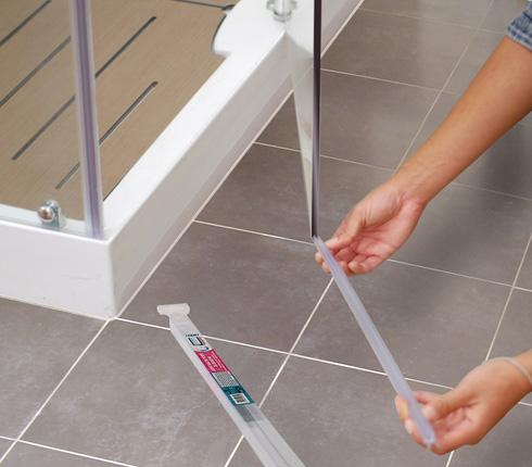 Renove joint de salle de bain pose du carrelage salle de - Renove joint de salle de bain ...
