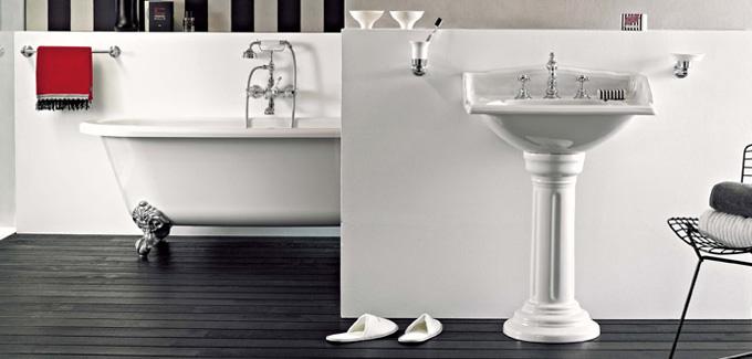 horus la robinetterie design et de qualit d co salle de bains. Black Bedroom Furniture Sets. Home Design Ideas