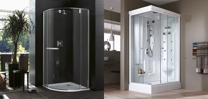 catalogues 2012 parois de douche leda blog d co salle de bains. Black Bedroom Furniture Sets. Home Design Ideas