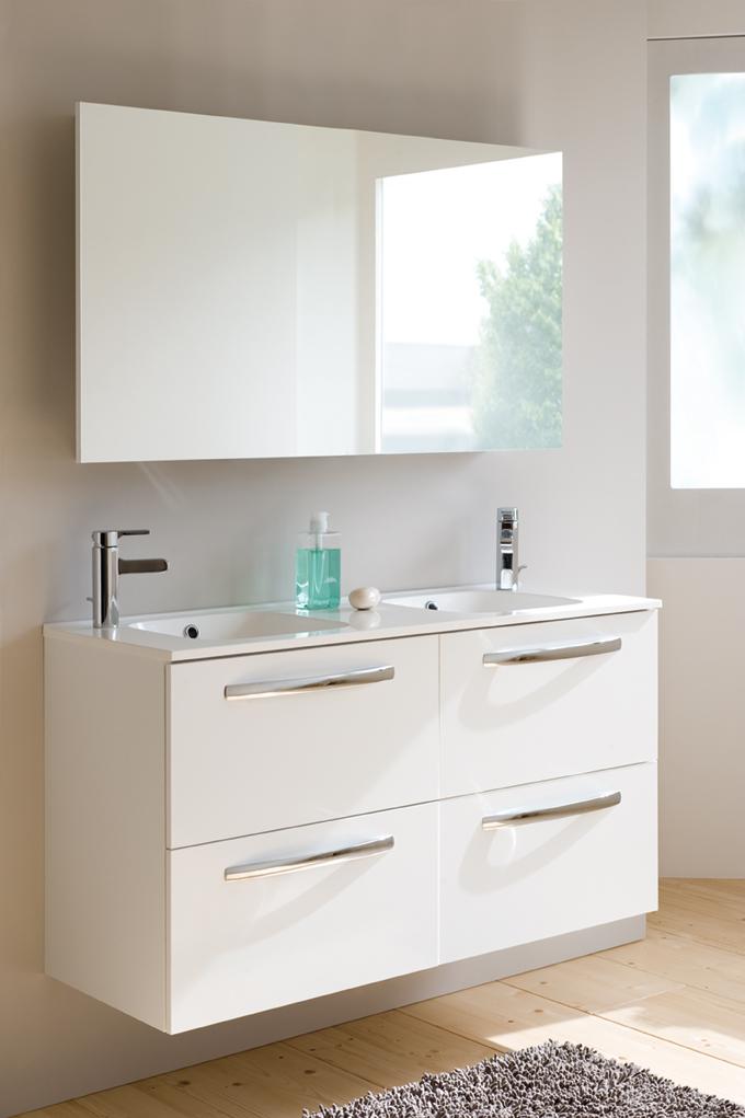 Salle de bains top 12 des meilleurs produits d co for Poignee meuble salle de bain