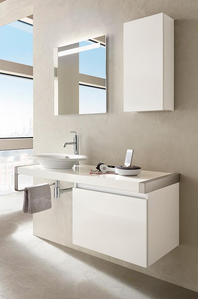 collection salle de bains parallel jacob delafon d co salle de bains. Black Bedroom Furniture Sets. Home Design Ideas