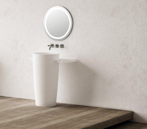 Meuble salle de bains nouveaut s design de cedam d co salle de bains for Cedam salle de bain