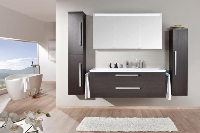 Meuble salle de bains nouveaut s design de cedam d co for Neo salle de bain