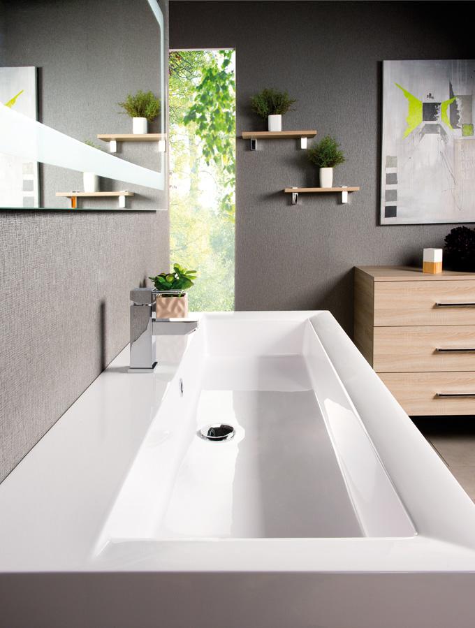 meuble salle de bains nouveaut s design de cedam d co salle de bains. Black Bedroom Furniture Sets. Home Design Ideas