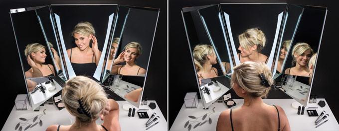 delpha-miroir-tridimentionnel-06