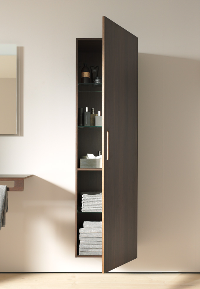 meuble salle de bain peu profond meuble salle de bain. Black Bedroom Furniture Sets. Home Design Ideas