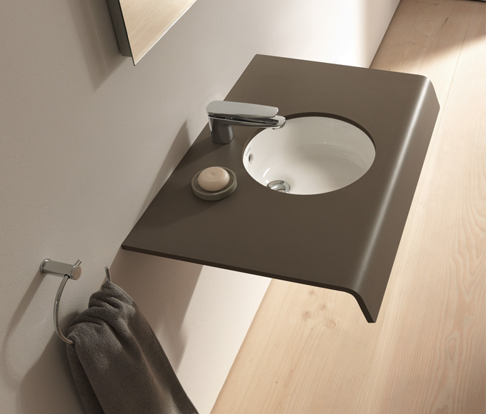 Collection salle de bains design duravit onto d co salle for Duravit salle de bain