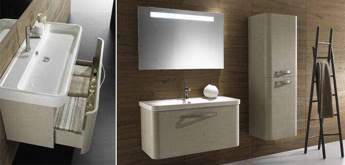 meuble salle de bain jacob delafon