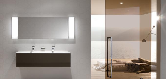 meuble salle de bain keuco