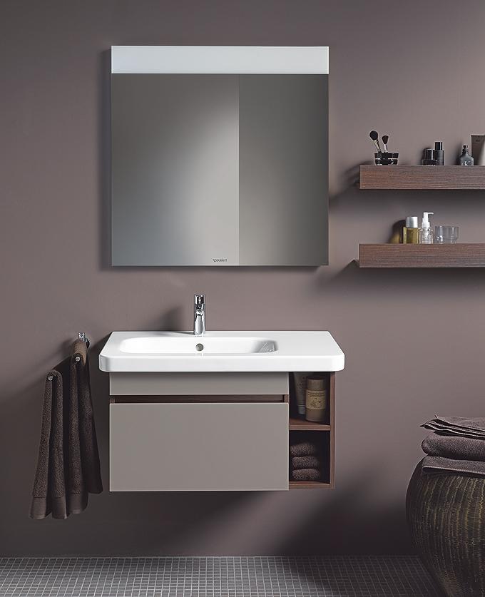 Collection salle de bains Durastyle