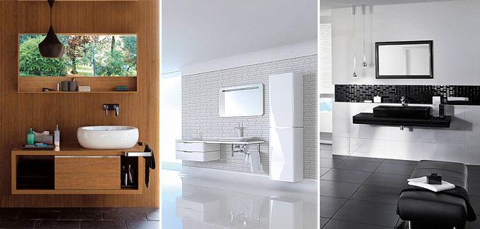 univers de la salle de bain univers salle bain sur enperdresonlapin. Black Bedroom Furniture Sets. Home Design Ideas