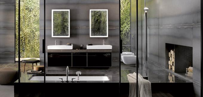 d couvrez les nouveaux catalogues allia et selles d co salle de bains. Black Bedroom Furniture Sets. Home Design Ideas