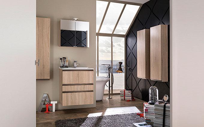 unique une v ritable invitation la cr ativit d co. Black Bedroom Furniture Sets. Home Design Ideas