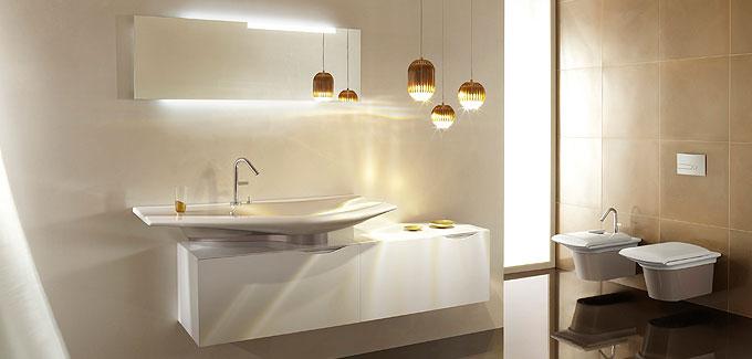 Stillness meubles salle de bains bois design d co for Deco de salle de bain en bois