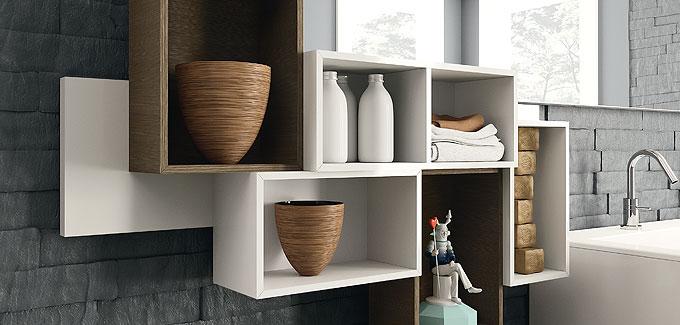 inda nouvelles collections pour salle de bains deco salle de bains. Black Bedroom Furniture Sets. Home Design Ideas