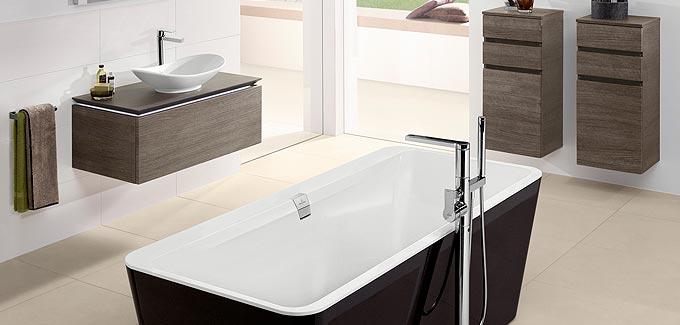 meuble de salle de bain allemand noel 2017. Black Bedroom Furniture Sets. Home Design Ideas