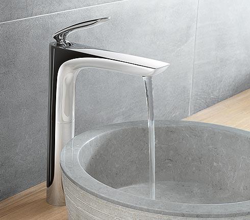 Robinet pour vasque Kludi Balance