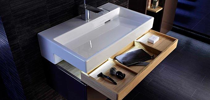 jacob delafon au concours id o bain 2013 d co salle de bains. Black Bedroom Furniture Sets. Home Design Ideas