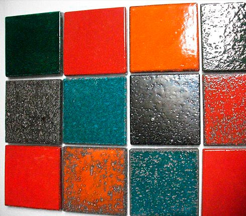 lave-emaille-490x430