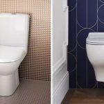 Les choses à éviter pour la décoration de ses WC