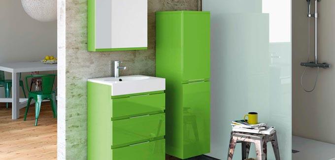 Comment meubler une petite salle de bain blog d co salle - Synonyme de salle de bain ...