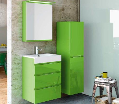 Comment meubler une petite salle de bain blog d co salle for Synonyme de salle de bain