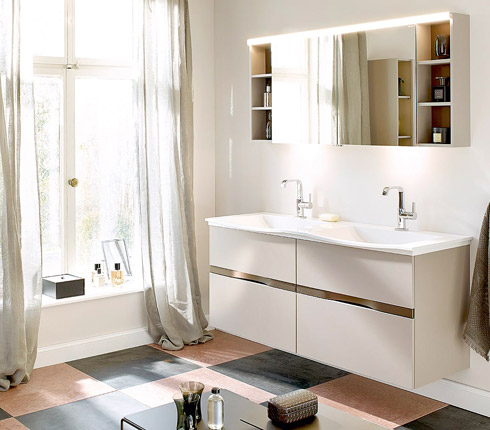 nouveaut la collection de meubles orell de burgbad blog d co salle de bains. Black Bedroom Furniture Sets. Home Design Ideas