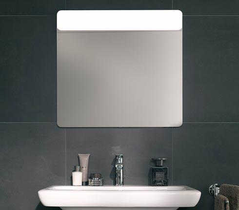 choisir le miroir de salle de bain blog d co salle de bains. Black Bedroom Furniture Sets. Home Design Ideas