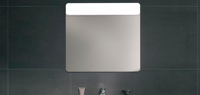 Choisir le miroir de salle de bain blog d co salle de bains - Quel miroir grossissant choisir ...