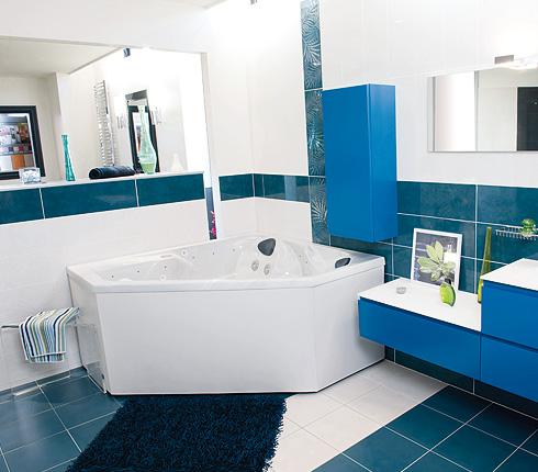 201508 04 transformez votre salle de bains en spa for Deco salle de bain ambiance spa