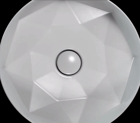 octagon villeroy boch