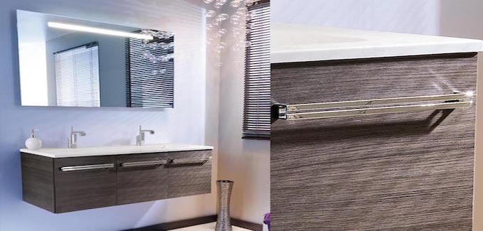 meuble salle de bains ambiance bain mika