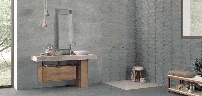 l ambiance de la salle de bains d co salle de bains. Black Bedroom Furniture Sets. Home Design Ideas