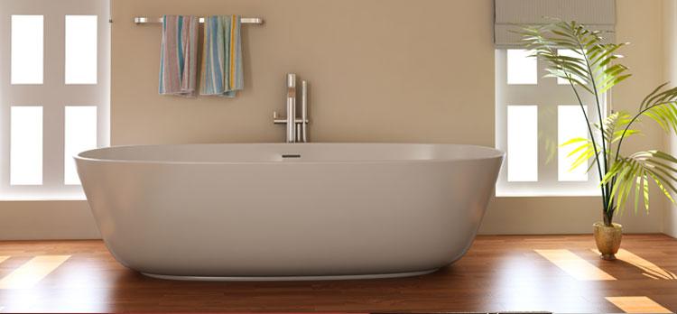 Comment créer une ambiance dans la salle de bains