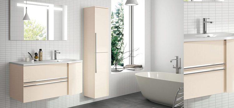 salle de bains une ambiance cosy d co salle de bains. Black Bedroom Furniture Sets. Home Design Ideas
