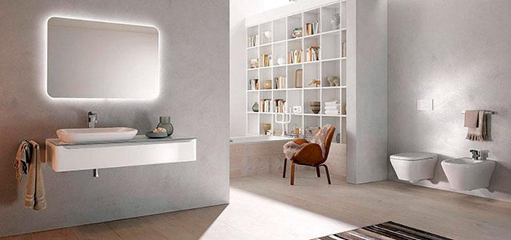 Astuces pour une salle de bains minimaliste