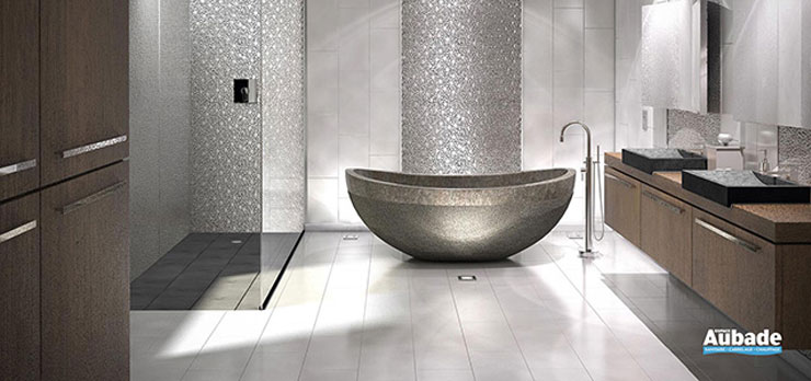 Créez votre salle de bains orientale
