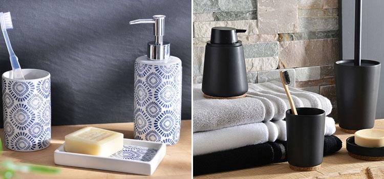 blog d co salle de bains id es d coration salle de bain. Black Bedroom Furniture Sets. Home Design Ideas