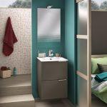 Optimisez la place dans votre salle de bains