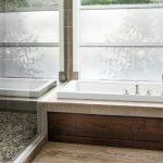 Comment lutter contre l'humidité dans une salle de bain ?