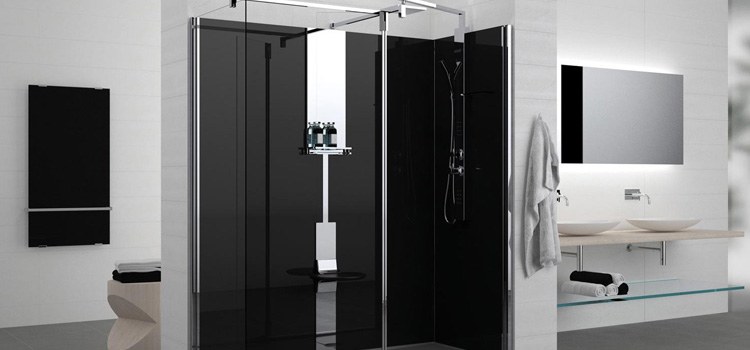 Robinet pour votre douche