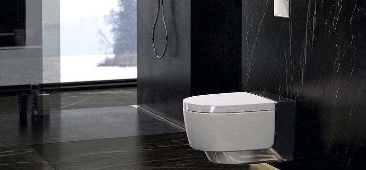 Adoptez les wc japonais