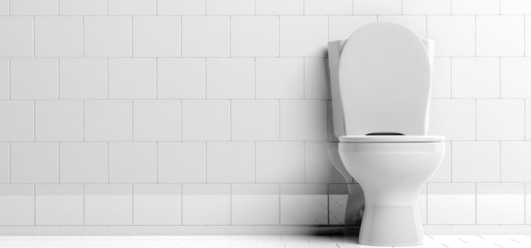 Nettoyez vos toilettes naturellement