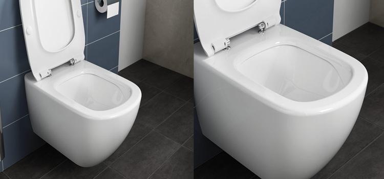 nettoyer ses toilettes naturellement blog d co salle de. Black Bedroom Furniture Sets. Home Design Ideas