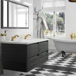 Bien préparer la rénovation de votre salle de bains