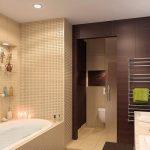 Pour quel éclairage opter pour votre salle de bains ?