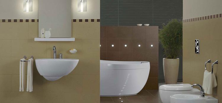 eclairage salle de bains le choisir blog d co salle de bains. Black Bedroom Furniture Sets. Home Design Ideas